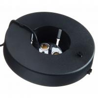 Ubbink MYSTMAKER III, outdoor, inkl. 3 Discs Ø20 mm, Ø18 cm, Nebel 1300ml/h, Trafo 24V, 60W