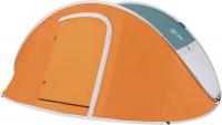 Bestway Pop-Up Zelt Nucamp X 4 Tent