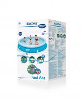 Bestway Fast Set™ Pool Set 366x76 cm
