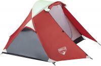 Bestway Trekking-Zelt Calvino X2 Tent