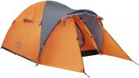 Bestway Zelt Navajo X2 Tent