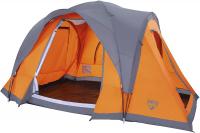 Bestway Zelt Campbase X6 Tent
