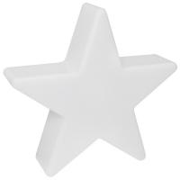 Außenleuchte Stern