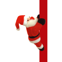 Weihnachtsfigur