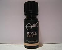 Ethanol Duft, Duftstoff für Bioethanol-Kamin, 6 x 10 ml, Konzent (624,83 EUR pro Liter)