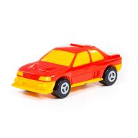 Auto Leader 22 cm