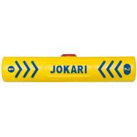 JOKARI Koax-Entmantler