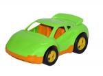 Polesie Racing Car GT klein