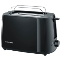 SEVERIN Automatik-Toaster, AT 2287