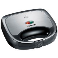 Severin Sandwich-Toaster, SA 2969, 230V/600W