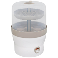 H+H Dampfsterilisator, Desinfektionsgerät, BS 29