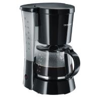 Severin Kaffeeautomat, KA 4479, 800W