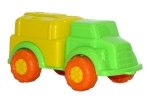 OldTruck Milch-Tankwagen