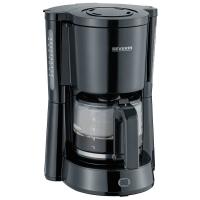 Severin Kaffeemaschine, TYPE, KA 4815, 1000W