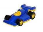 Polesie Racing Car GT Formula klein