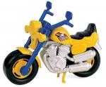 Polesie RennmotorradBike