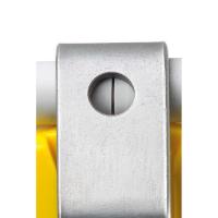 JOKARI FR-Kabel-Entmantler 71000