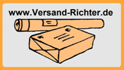 www.Versand-Richter.de